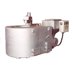 生物質熔化爐